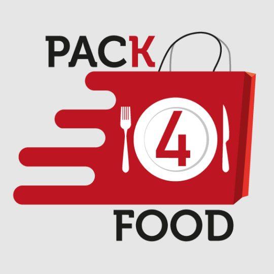 Catalogo Pack4Food