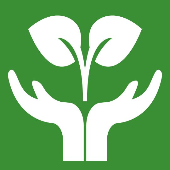 Linea Eco-Bio