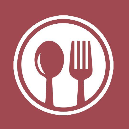 Contenitori Gastronomia