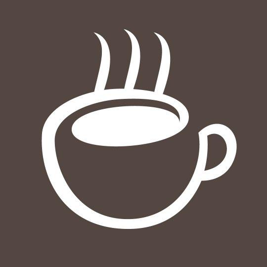 Caffè e Bevande Calde