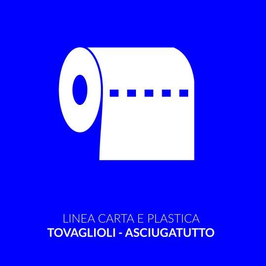 Catalogo Carta